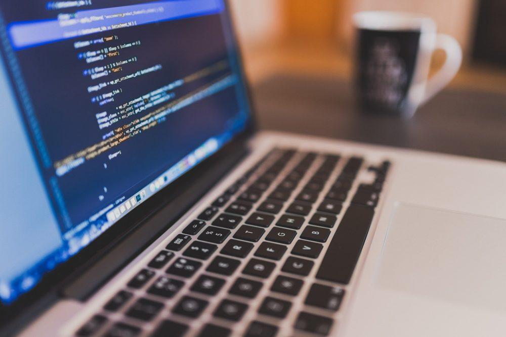 WEBサービス、WEBシステム開発、WEB制作